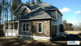 26 Mountain View Court, Milford, NH 03055