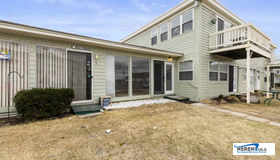 615 Ocean Boulevard #10, Hampton, NH 03842