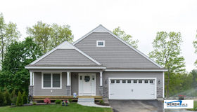 9 Lilly Lane #22, Derry, NH 03038