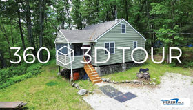 244 Shore Drive, Salem, NH 03079