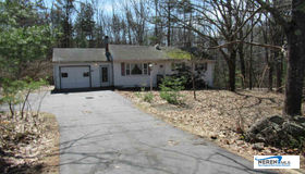 53 Pine Hill Road, York, ME 03902