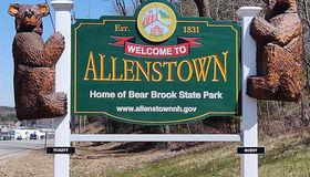 7 Lane Drive, Allenstown, NH 03275