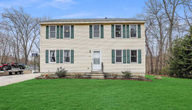 17 Westminster Drive, Londonderry, NH 03053