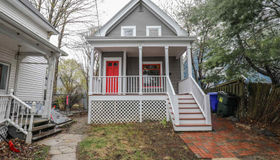 621 Hall Street, Manchester, NH 03104