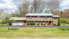 2 Old County Road, Pelham, NH 03076