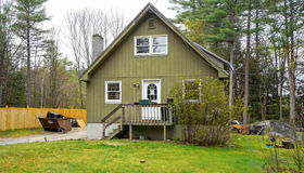 35 Melody Lane, Hillsborough, NH 03244