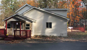 17 Lakeview Road, Raymond, NH 03077