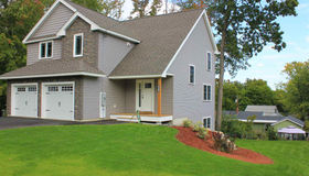 37 Orms Street #665-12, Manchester, NH 03102