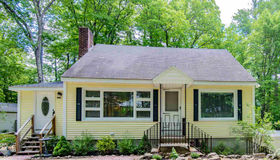 48 Ministerial Road, Windham, NH 03087