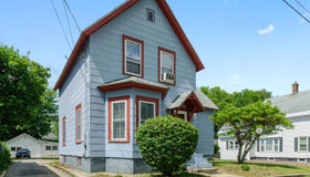 64 Stone Street, Concord, NH 03301