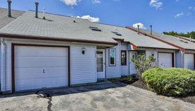 219 Millwright Drive #219, Nashua, NH 03063-2358
