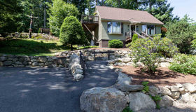 19 Beach Head Road, Nottingham, NH 03290