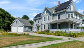 112 South Street, Concord, NH 03301