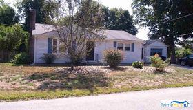 93 Front Street, Merrimack, NH 03054