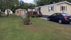 16 Monarch Drive, Concord, NH 03303