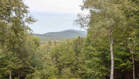 182 Upper Troy Road, Fitzwilliam, NH 03447