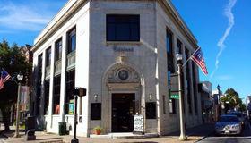338 Main Street, Bennington, VT 05201