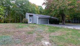 8 Susan Lane, Concord, NH 03301