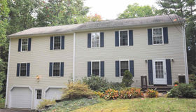 39 Beede Hill Road, Fremont, NH 03044
