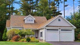 53 Misty Oak Drive, Concord, NH 03301