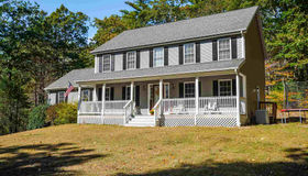 153 Heather Hill Lane, Goffstown, NH 03045