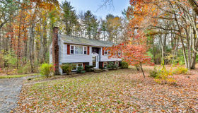 124 Page Road, Litchfield, NH 03052