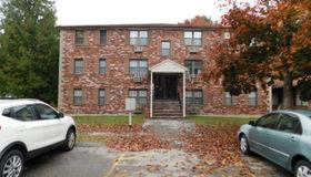 26 Chandler Avenue #3, Plaistow, NH 03865-2904