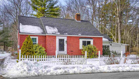 120 Mountain Road, Goffstown, NH 03045