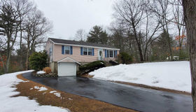 60 Old County Road, Plaistow, NH 03865