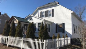 38 Edgemere Avenue, Manchester, NH 03103