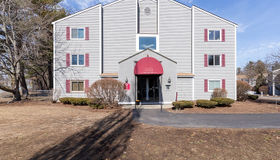 120 Fisherville Road #4, Concord, NH 03303