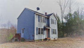 55 Verry Brook Road, Winchester, NH 03470