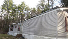 325 Gilsum Mine Road, Alstead, NH 03602