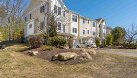 67 Woodview Way #4, Manchester, NH 03102