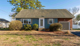 165 Donahue Drive, Manchester, NH 03103