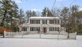 113 County Road, Bedford, NH 03110