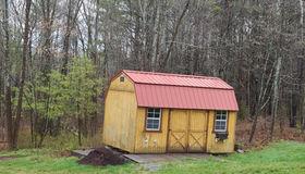 810 Bearcamp Highway, Tamworth, NH 03886
