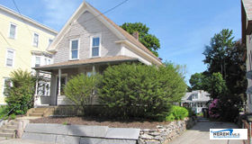 356 Pearl Street, Manchester, NH 03104
