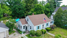 491 Front Street, Manchester, NH 03102