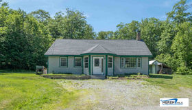 508 Currier Road, Hill, NH 03243