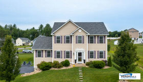 4 Snowberry Hollow, Londonderry, NH 03053