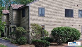 9 Swiftwater Drive #4, Allenstown, NH 03275-1840