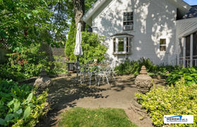 Real estate listing preview #29