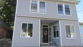 34 Pierce St, Westerly, RI 02891