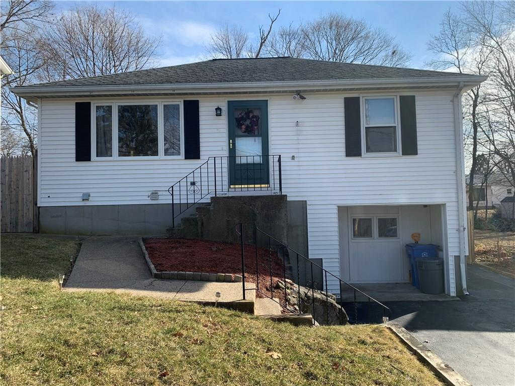 Another Property Sold - 50 Norman St, Cumberland, RI 02864