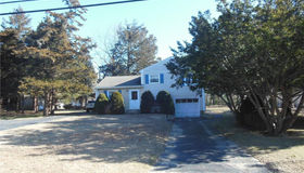 34 Wagner Rd, Westerly, RI 02891
