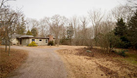 101 Potter Hill Rd, Westerly, RI 02891