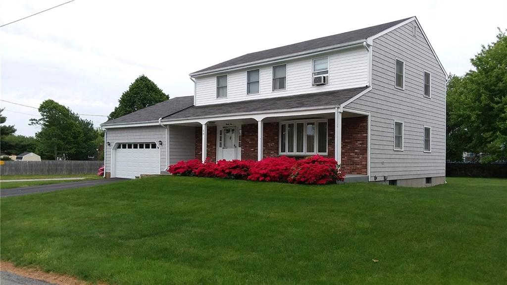 Another Property Sold - 29 Weetamoe Lane, Portsmouth, RI 02871