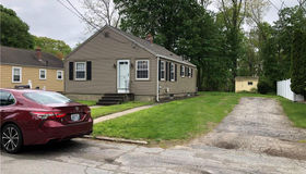 72 Valley St, Cranston, RI 02920