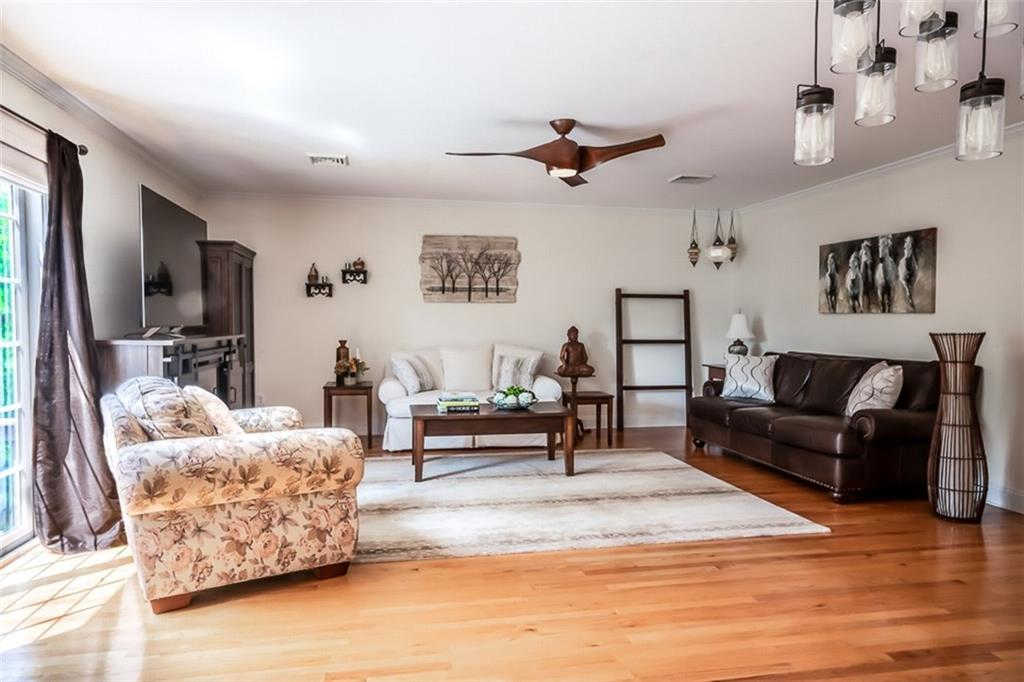 Another Property Sold - 35 Ansonia Av, Bristol, RI 02809